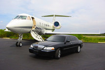 airport limo service raleigh nc