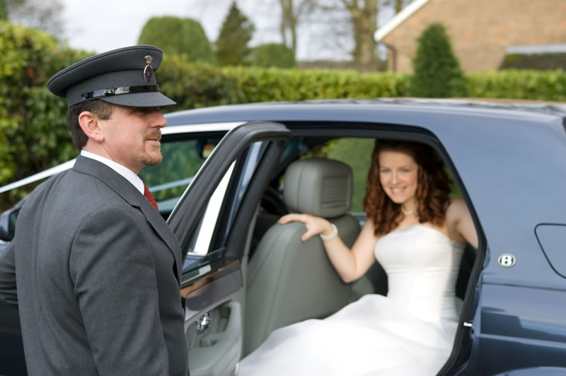 best wedding limo raleigh nc